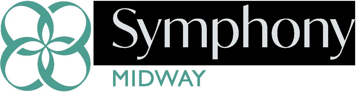 Symphony Midway